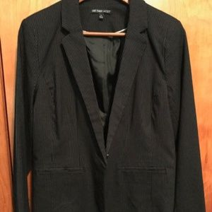 Jackets & Blazers - Women's suit jacket